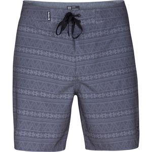 Hurley Phantom Apache Board Short - Men's