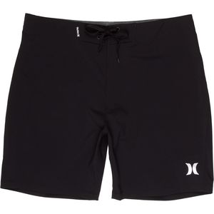 Hurley Phantom One & Only 18in Board Short - Men's