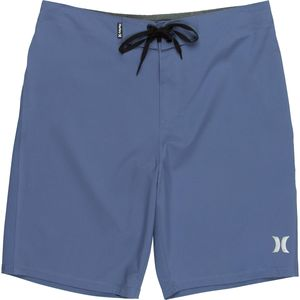 Hurley Phantom One & Only 20in Board Short - Men's
