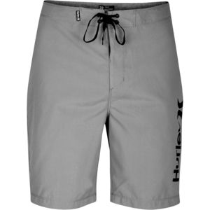Hurley One & Only 2.0 Short - Men's