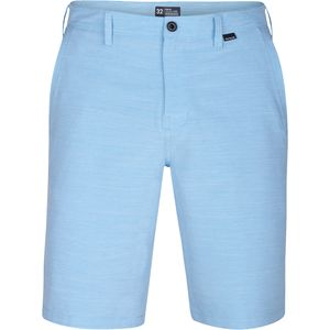 Hurley Dri-Fit Cutback Short - Men's