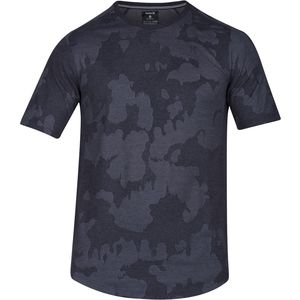Hurley Dri-Fit Camo Crew - Men's