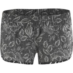 Hurley Supersuede Rosewater Beachrider Board Short - Women's