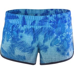Hurley Colin Supersuede Board Short - Women's