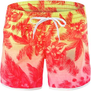 Hurley Colin 5in Supersuede Board Short - Women's