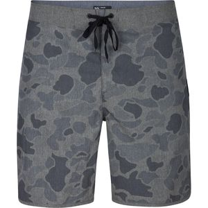 Hurley Phantom Surface Board Short - Men's