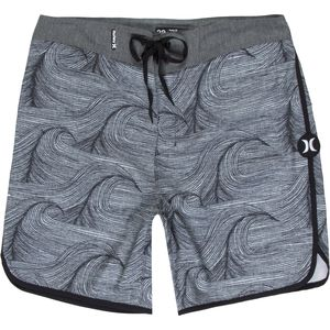 Hurley Phantom Brooks Board Short - Men's