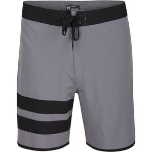 Hurley Phantom Block Party 2.0 Board Short - Men's