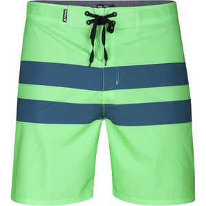 Hurley Phantom Blackball Board Short - Men's
