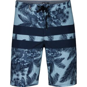 Hurley Phantom Blackball Colin Board Short - Men's