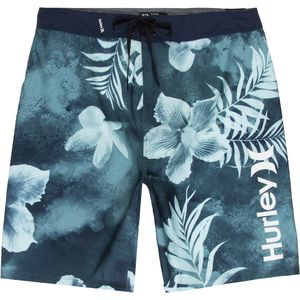 Hurley X-Ray Board Short - Men's