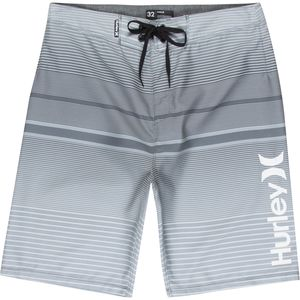 Hurley Wailer Board Short - Men's