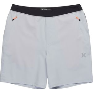 Hurley Alpha Trainer Plus Threat Short - Men's