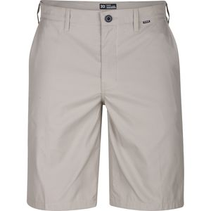 Hurley Dri-Fit Harrison Short - Men's