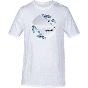 Hurley Sidewall T-Shirt - Men's