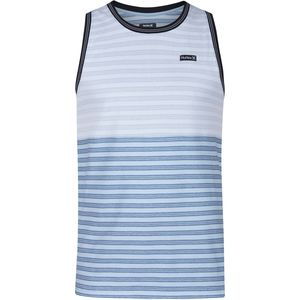 Hurley Dri-Fit Tower 5 Tank Top - Men's