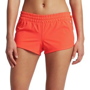 Hurley Phantom 2.5in Beachrider Board Short - Women's