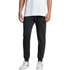 Hurley Heat Plus Therma-Fit Plus Jogger - Men's
