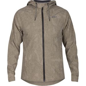 Hurley Protect Stretch Jacket - Men's