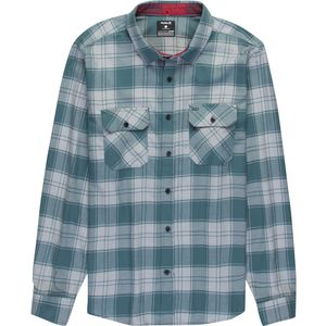 Hurley Dri-Fit Cora Shirt - Men's