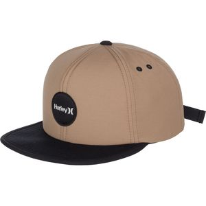 Hurley Pacific Hat - Men's