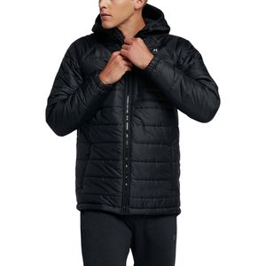 Hurley Protect Max Jacket - Men's
