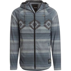 Hurley Pendleton Protect Stretch Jacket - Men's