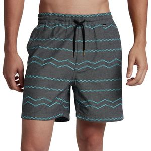 Hurley Pismo Volley Short - Men's