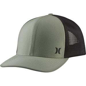 Hurley Milner Trucker Hat - Men's