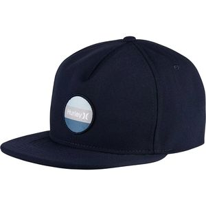 Hurley Circular Hat - Men's