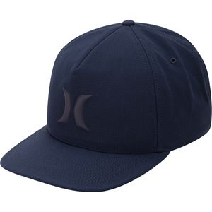Hurley Icon Hybrid Hat - Men's