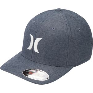 Hurley Dri-Fit Breathe Hat - Men's