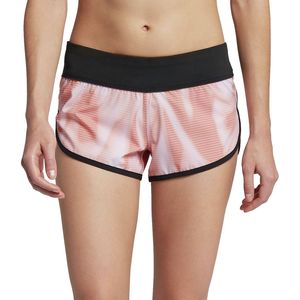 Hurley Phantom Waves Beachrider Short - Women's