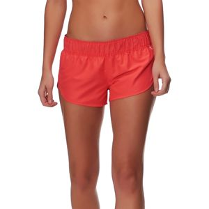 Hurley Supersuede Beachrider Short - Women's