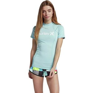 Hurley Supersuede Kingsroad Beachrider Short - Women's