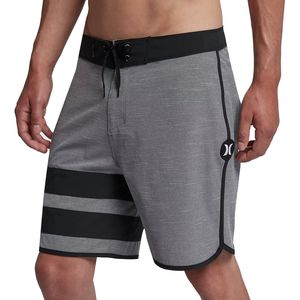 Hurley Phantom Block Party Slub Board Short - Men's