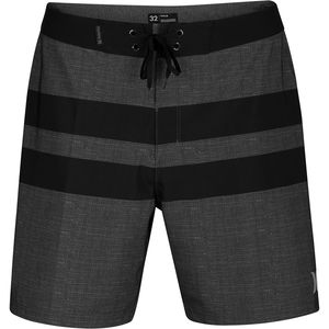 Hurley Phantom Blackball Beater Board Short - Men's