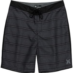 Hurley Shoreside 19in Boardshort - Men's