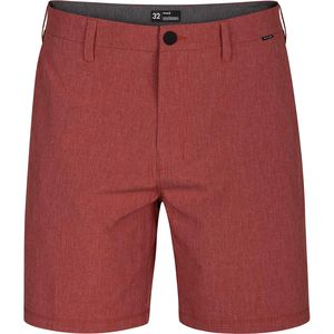 Hurley Phantom 18in Walkshort  - Men's