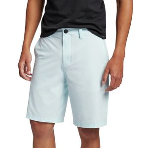 Hurley Phantom 20in Walkshort - Men's