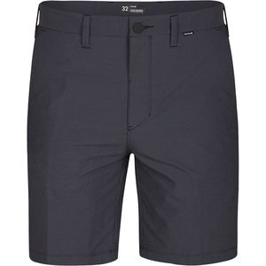 Hurley Dri-Fit 21in Chino Short - Men's