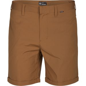 Hurley Byron 18in Short - Men's