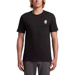 Hurley Happy T-Shirt - Men's