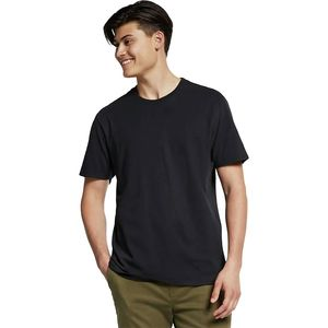 Hurley Staple Crew T-Shirt - Men's