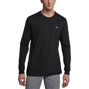 Hurley Cobrah Long-Sleeve T-Shirt - Men's
