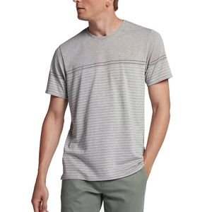 Hurley Dri-Fit Doheny Short-Sleeve T-Shirt - Men's
