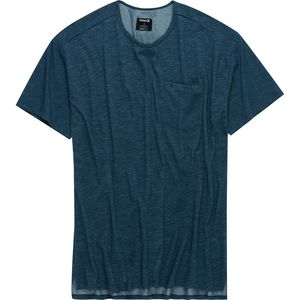 Hurley Dri-Fit Lagos Port Shirt - Men's