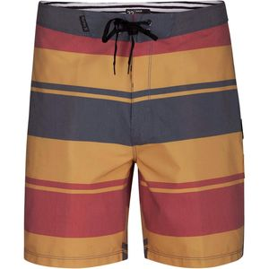 Hurley X Pendleton Yellowstone Beachside 18in Board Short - Men's