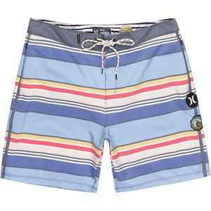 Hurley X Pendleton Yosemite Beachside 18in Board Short - Men's