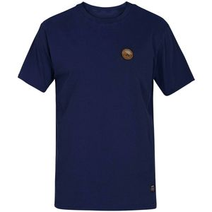 Hurley X Pendleton Grand Canyon Heavy T-Shirt - Men's